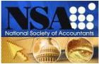 National Society of Accountants Member
